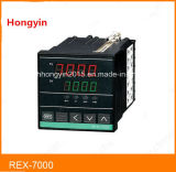2015 Automatic Amend by Sensing Signal Temperature Control