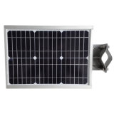 Mini Solar Path Lamp, Solar Sensor Light, Solar Street Light