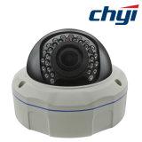 2MP 1080P 2.8-12mm CCTV Security Hdtvi IR Dome Camera