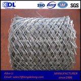 Galvanized Brickwork Coil Mesh for Masonry Reinforcement Mesh