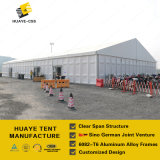 20*35m Luxury Outdoor Wedding Tent for 300 Pepole (hy001g)