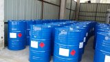 Best Selling Dimethyl Disulfide CAS 624-92-0 Factory