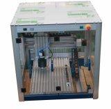 PCB Drill and Mill Machine / PCB Plate Making Machine CNC3200A