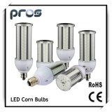 E27/E40 LED Corn Bulbs Light for Garden, Resident Lighting