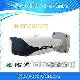 Dahua 8MP IR Bullet Network 4K Video IP Camera (IPC-HFW5831E-Z5E)