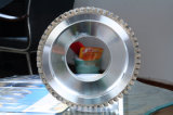High Quality Diamond Wheel for Glass and Other Industries