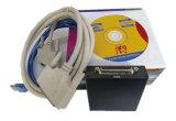 Programmable Ilda Laser Software (YS-952)