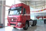 Sinotruck HOWO Tractor Head China Famous Brand