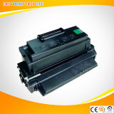 3560 New Toner Cartridge for Xerox 3560