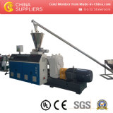 CPVC Electrical Pipe Production Line