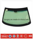 Auto Glass Laminated Front Windshield for Peugeot