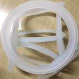 "1"" 25.4mm Tri Clamp Silicone Gasket"