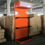 Yd-S2 Display Shelves for Retail Stores with Wholesale Price From Suzhou Yuanda Factory