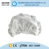Disposable Bouffant Hairnet Surgical Hair Net Cap
