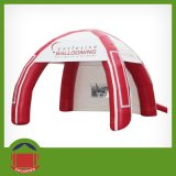 Safe Popular Children Inflatable Product