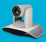 WiFi PTZ Video Conference Camera/20X DVI LAN Video Conference Camera (UV950A-20-ST)