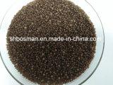 Water Soluble Humic Acid Potassium