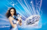 2015 Sexy Fashional Lenticular Poster for Jewelry