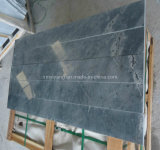 Grey Galaxy / Multicolor Grey Slab for Kitchen Countertop