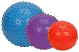 PVC Massage Ball, Professional Massage Ball