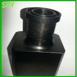 CNC Machining Splint for Equipment (P098)