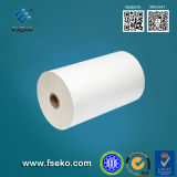 Digital BOPP Thermal Laminating Film-35mic for Super Stick Printing