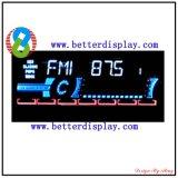 Tn Htn Stn FSTN LCD Monitor Customize LCD Display Module