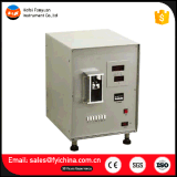High Quality Fiber Fineness Tester