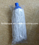 Cotton Yarn Mop (11MFF434)
