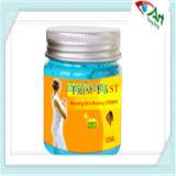 Lose Weight 120ml Trim Fast Slimming Cream