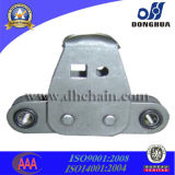 ISO 9001 Approved O Ring Chain