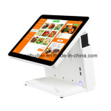 Custom Design 15'' LCD Screen Android POS Terminal Machine (PS1501A)