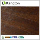 German Technology Easy Living Laminate Flooring (Laminate Flooring)