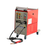 CO2 Gas Protection Welding Machine
