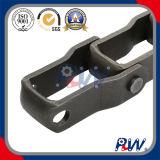 667XH Steel Pintle Conveyor Chain