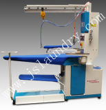 Multi Function Ironing Board /Steam Iron Table/ Ironer Table