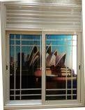 High Quality Aluminium Sliding Window (BHA-SW36)