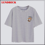 New Arrived T-Shirt for Women Fashion Clothing