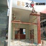 Ideabond Fireproof Aluminium Composite Panel