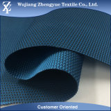 100% Polyester Coated 420d Yarn Dyed Jacquard Oxford Bag Fabric