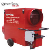 Sanhe Poultry Gas Heater/ Coal Heating Machine/Oil Burning Heating Machine