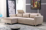 Function Sofa, Fabric Sofa, Modem Sofa (2023)