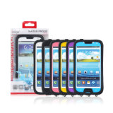 Waterproof Case for Samsung S4 I9500