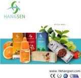 Healthy Various Flavors 10ml E Liquid, Original Ejuice