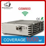 GSM Signal Repeater for Boost Signal Wolvesfleet