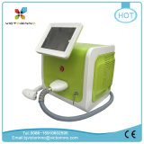 2017 New Portable 808nm Hair Removal
