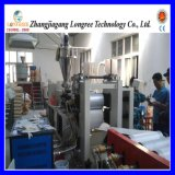 PVC Soft Sheet Extrusion Line (LG)