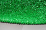 High Density Artificial / Fake Simulation Turf Synthetic Grass for Soccer