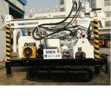 High Quality Crawler Rock Drilling Rig