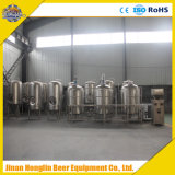 5bbl Beer Brewing System From China